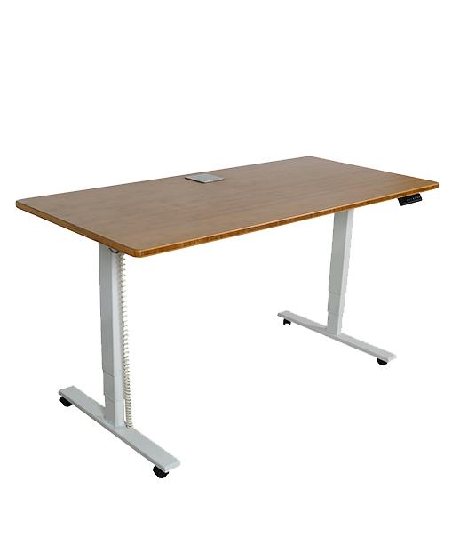 电动办公桌-2